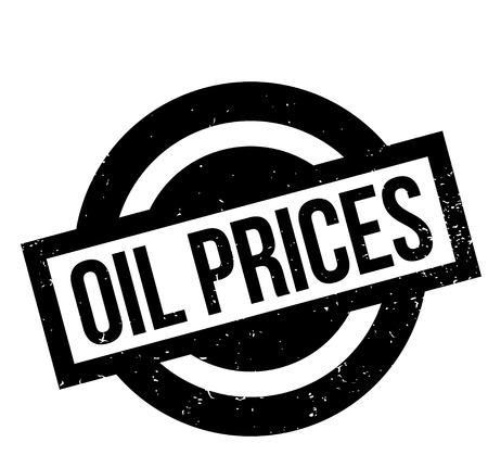 Mercedes Benz Oil Filter Change