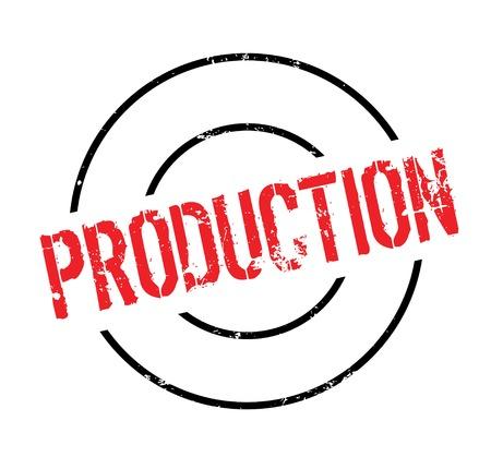 생산 도장 스톡 콘텐츠 - 83255221