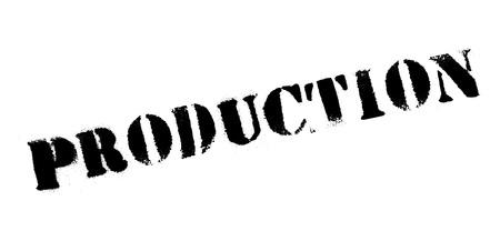 생산 도장 스톡 콘텐츠 - 83257445