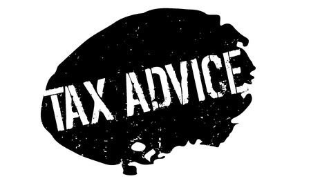 Steuerberatung Stempel
