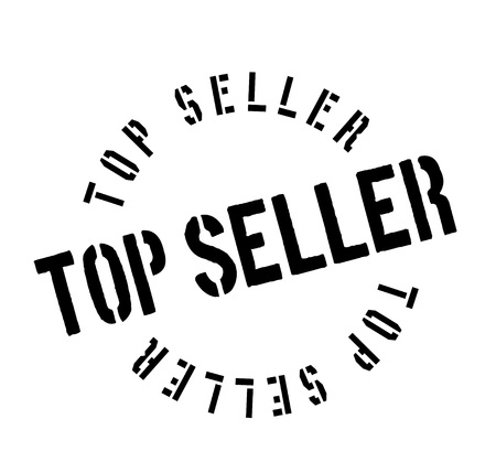 Top Seller rubber stamp