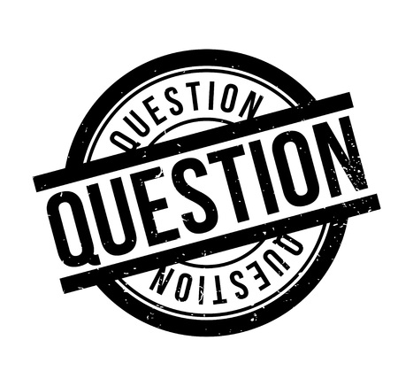 inquest: Question rubber stamp