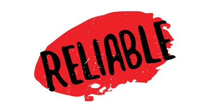 truthful: Reliable rubber stamp