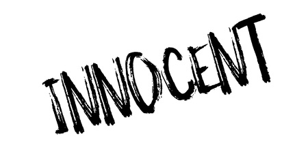 legitimate: Innocent rubber stamp. Grunge design with dust scratches. Effects can be easily removed for a clean, crisp look. Color is easily changed.