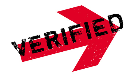 sanctioned: Verified rubber stamp
