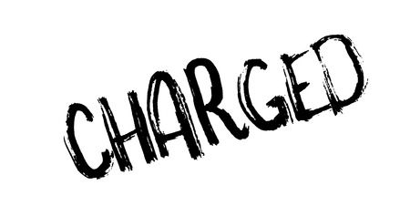 bought: Charged rubber stamp. Grunge design with dust scratches. Effects can be easily removed for a clean, crisp look. Color is easily changed.