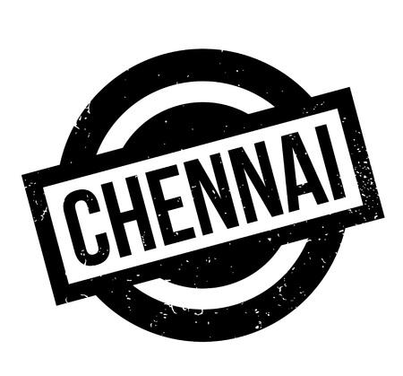 bengal: Chennai rubber stamp