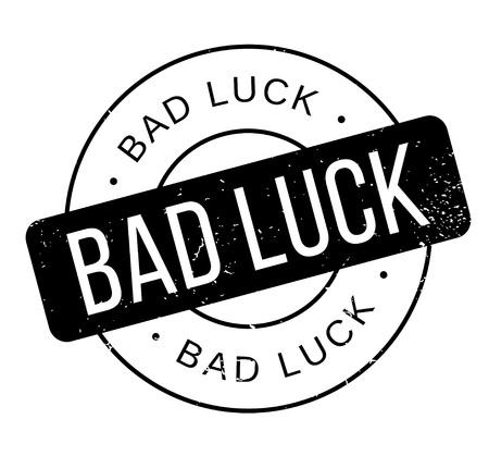 """Képtalálat a következőre: """"bad luck"""""""