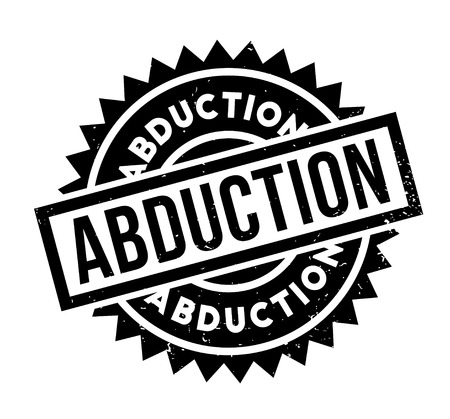 Abduction rubber stamp