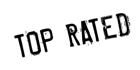 worl: Top Rated rubber stamp