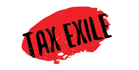 rate of return: Tax Exile rubber stamp