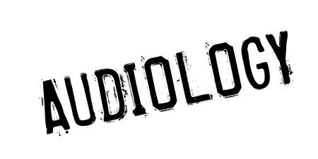 Audiology 도장입니다. 먼지 흠집 그런 지 디자인입니다. 효과는 깨끗하고 선명한 모양으로 쉽게 제거 할 수 있습니다. 색상이 쉽게 바뀝니다.