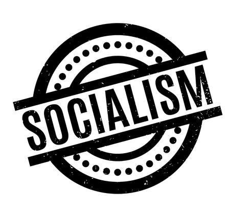 사회주의 도장입니다. 먼지 흠집 그런 지 디자인입니다. 효과는 깨끗하고 선명한 모양으로 쉽게 제거 할 수 있습니다. 색상이 쉽게 바뀝니다.