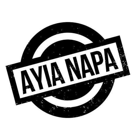 Napa Air Filters