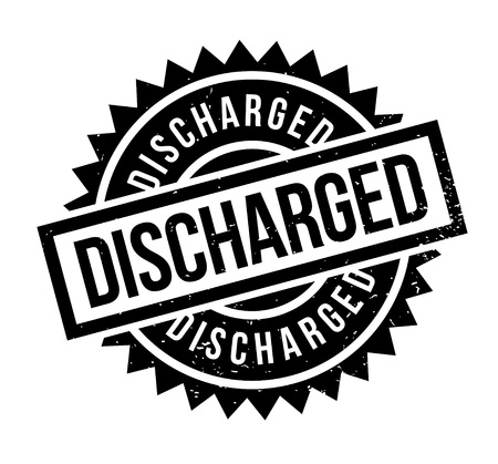 eject icon: Discharged rubber stamp. Grunge design with dust scratches. Effects can be easily removed for a clean, crisp look.