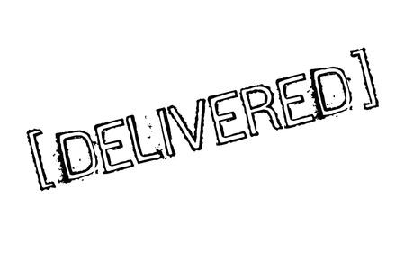 Delivered typographic stamp visualisation concept Original series.