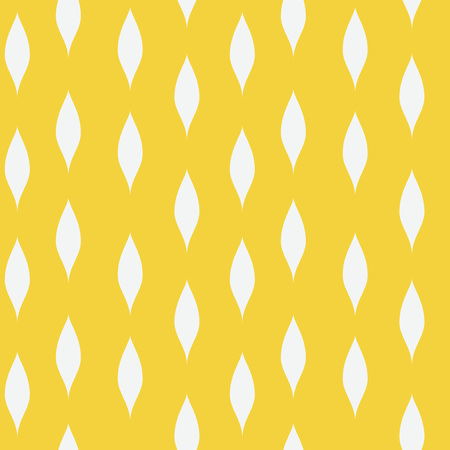 Natural flow vertical seamless pattern for print, fashion design, wrapping wallpaper.