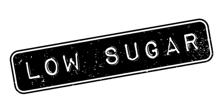 Low Sugar rubber stamp. Grunge design with dust scratches. Effects can be easily removed for a clean, crisp look. Color is easily changed.