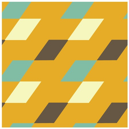 Slash oblique geometric seamless pattern. Design for print, fabric, textile. Seamless wallpaper