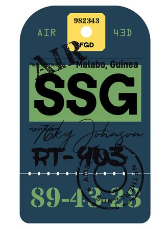Couleur 1 titulaire de carte de noms pour sacs /à bagages Valises Sacs /à dos Cpano 5pcs /Étiquettes de bagages /Étiquettes de voyage /Étiquettes didentification