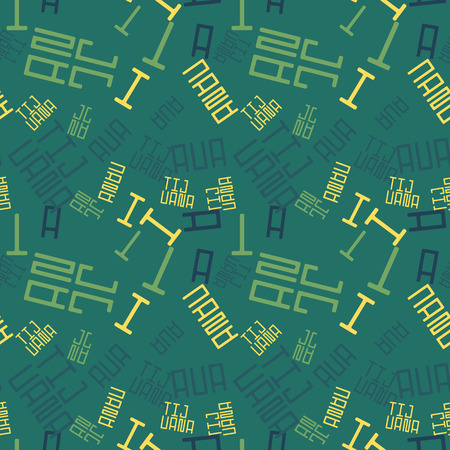 Tijuana
