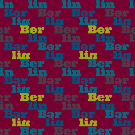 Berlin