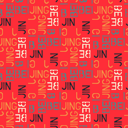 Beijing