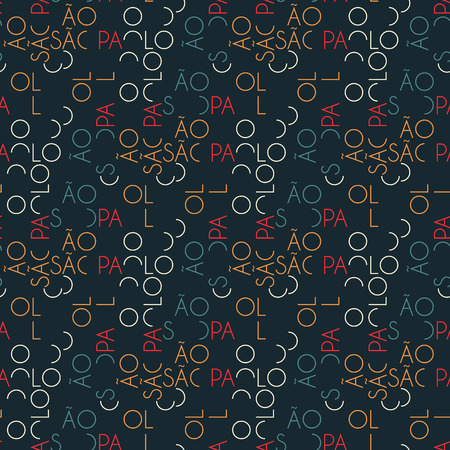 S o Paulo 