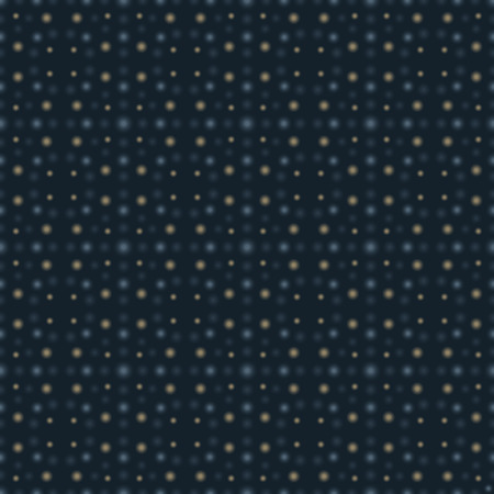 blurred dots seamless pattern, abstract colorful background, texture
