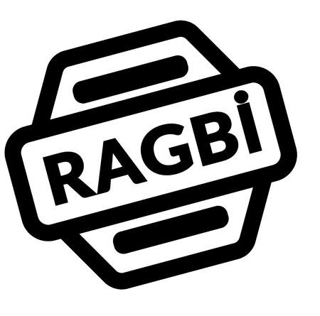 rugby black stamp in turkish language. Sign, label, sticker Illustration
