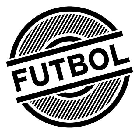 football black stamp in turkish language. Sign, label, sticker Stock Illustratie