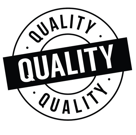 1001 Ensure Cliparts Stock Vector And Royalty Free Ensure
