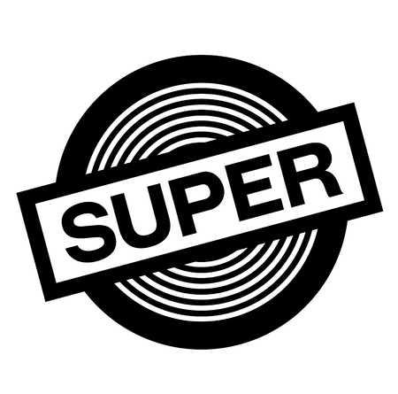 3091 Superior Quality Cliparts Stock Vector And Royalty Free