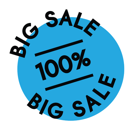 big sale rubber stamp