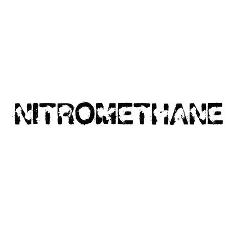 Nitromethane Stock Photos And Images - 123RF