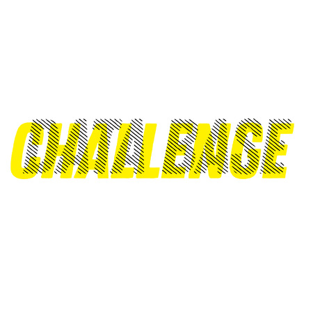 DATA BASE stamp on white background. Labels and stamps series. 向量圖像