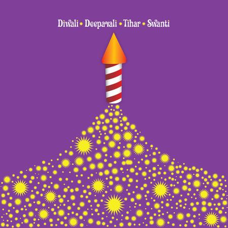 fireworks 'hope fireworks: Diwali Deepavali - Firework