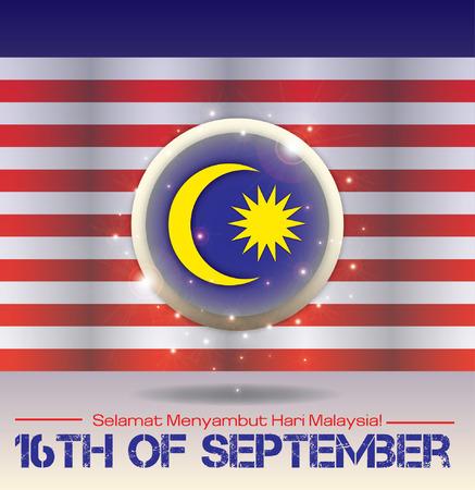 merdeka: National Day