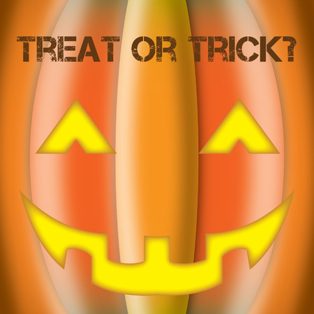 craving: Treat or Trick
