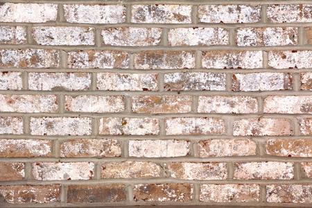 wall background: brick wall background