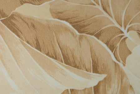 Seamless wallpaper background Imagens - 7597798