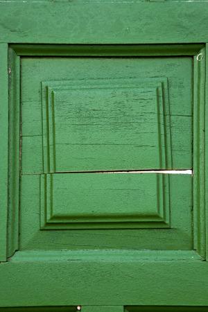 lanzarote: in spain lanzarote abstract  window   green
