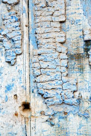 rusty nail: