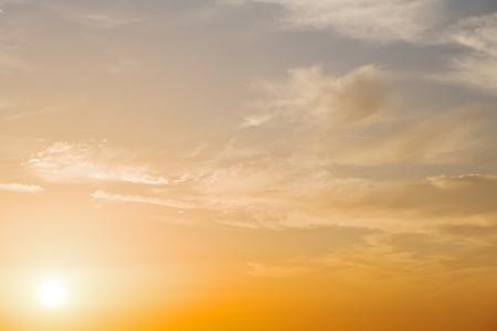 greek islands: in   santorini    greece sunset and    the sky    mediterranean red sea
