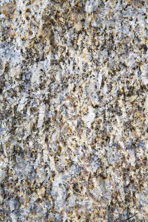 footstep: footstep kho samui   bay thailand asia  rock stone abstract texture south china sea