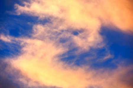 south africa nature: blur in south africa    nature cloud light and empty sky