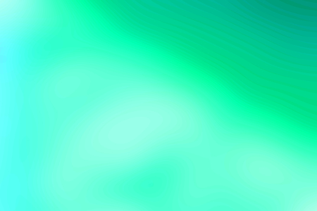 the abstract colors and blurred  background texture