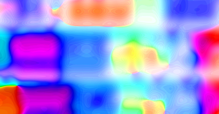 16 9: the abstract colors and blurred   background  Stock Photo
