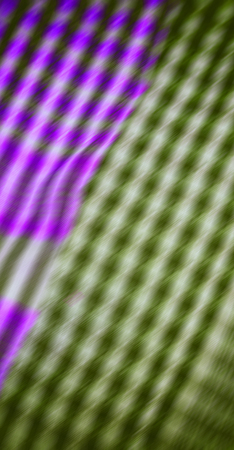 rainbow abstract: the abstract colors and blur   background texture