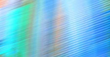 16 9: the abstract colors and blurred   background